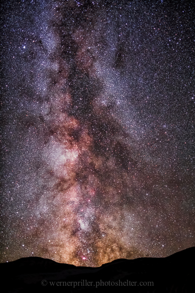 Starscapes-283