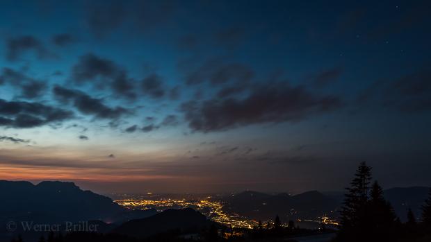 Salzburg-620