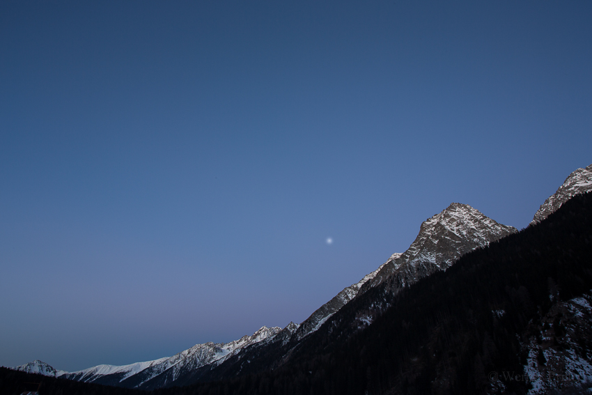 Antholz.PreDawn-850