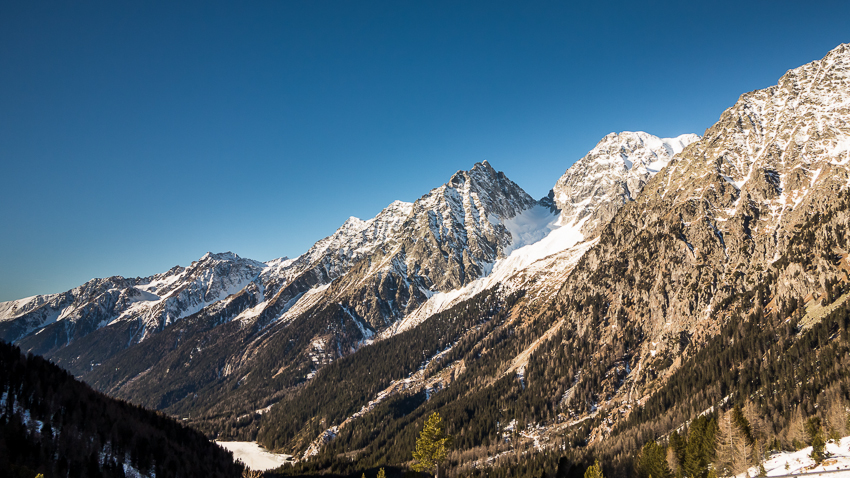 Antholz.StallerSattel-850