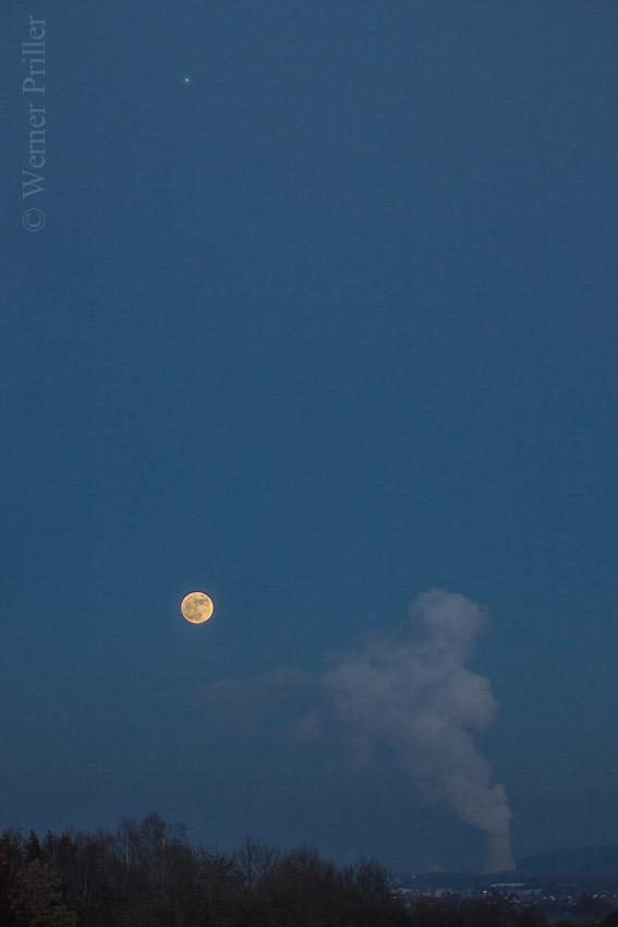 Mond.15.1.14-850
