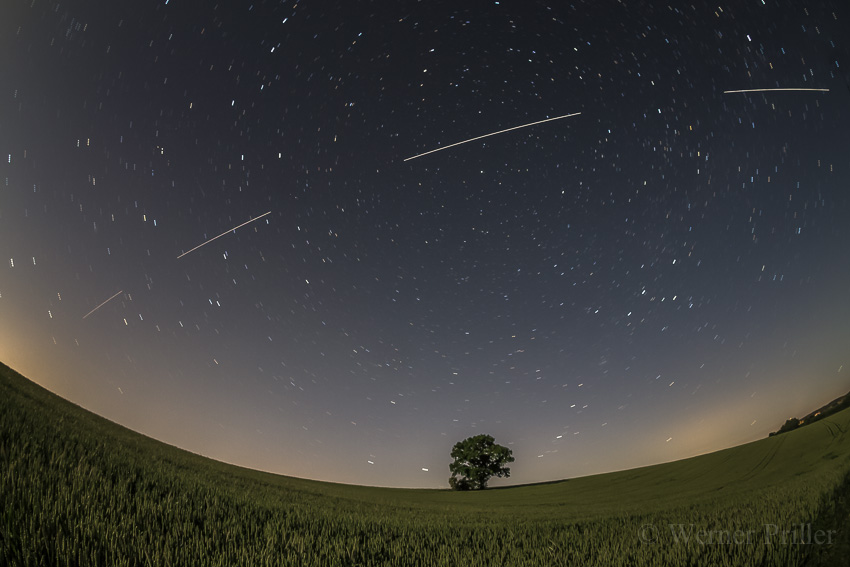 ISS.9.6.14.2-850