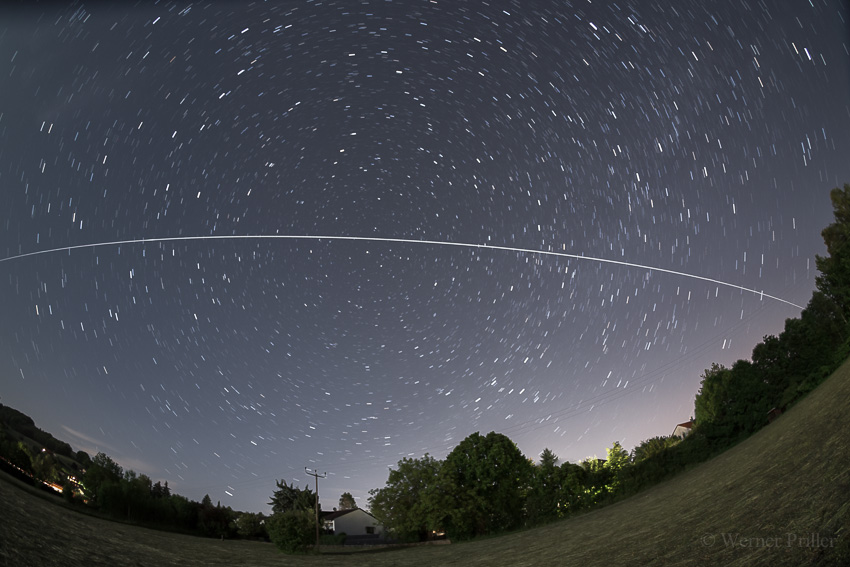 ISS.Master.7.6.14-850