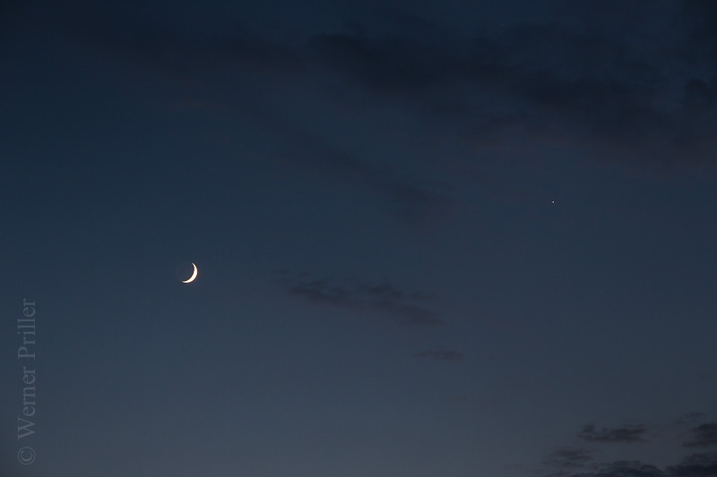 Mond.1.6.14.blog-850