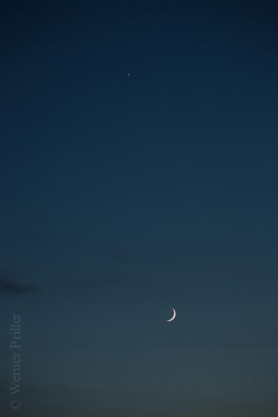 Mond.31.5.14.blog-850