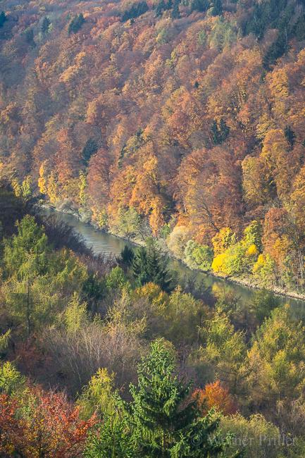 Herbst-2